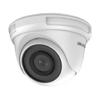 Camera IP Hikvision DS-D3100VN 1.0 Megapixel