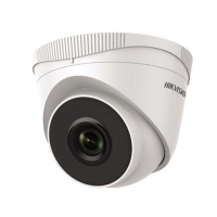 Camera IP Hikvision DS-D3200VN 2.0 Megapixel