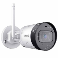 Camera Wifi IPC-G42P-IMOU 4.0 Megapixel