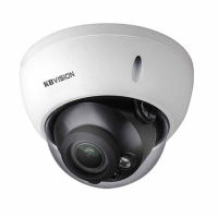 Camera IP KBVISION KX-3004AN 3.0 Megapixel