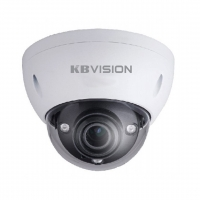 Camera IP KBVISION KX-3004MSN 3.0 Megapixel