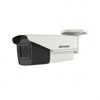 Camera HDTVI HIKVISION DS-2CE16H0T-IT3ZF 5.0 Megapixel
