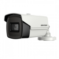 Camera HDTVI HIKVISION DS-2CE16U1T-IT5F 8.3 Megapixel