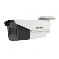 Camera HDTVI HIKVISION DS-2CE19U1T-IT3ZF 8.3 Megapixel