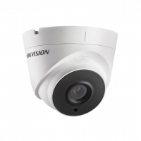 Camera HDTVI HIKVISION DS-2CE56H0T-IT3F 5.0 Megapixel