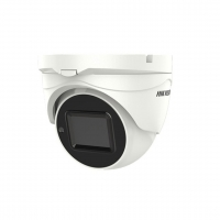 Camera HDTVI HIKVISION DS-2CE56H0T-IT3ZF 5.0 Megapixel