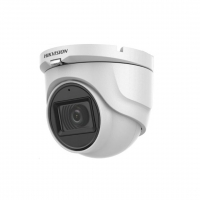 Camera HDTVI HIKVISION DS-2CE78H0T-IT3FS 5.0 Megapixel