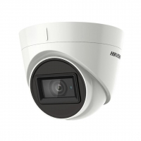 Camera HDTVI HIKVISION DS-2CE78U1T-IT3F 8.3 Megapixel