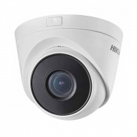 Camera IP HIKVISION DS-2CD1323G0-IU 2.0 Megapixel
