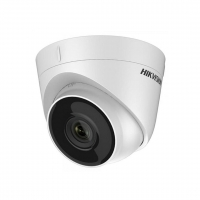 Camera IP HIKVISION DS-2CD1323G0E-I 2.0 Megapixel