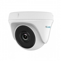 Camera HiLook THC-T120-PC 2.0 Megapixel
