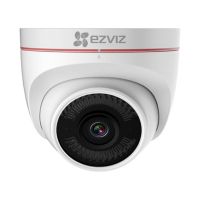 Camera IP EZVIZ C4W CS-CV228 2.0 Megapixel