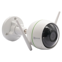 Camera IP Wifi EZVIZ CS-CV310 2.0 Megapixel