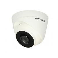 Camera HDTVI HIKVISON DS-2CE56D0T-IT3(C) 2.0 Megapixel